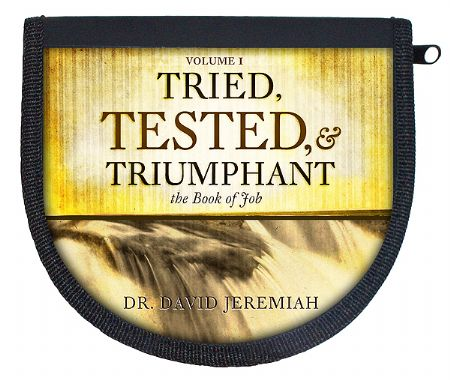 Tried, Tested & Triumphant Vol.1