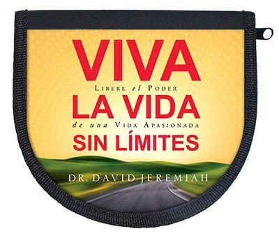 Viva La Vida Sin Límites Image