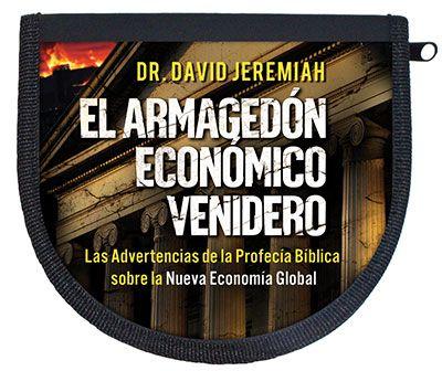 El Armagedón Económico Venidero Image