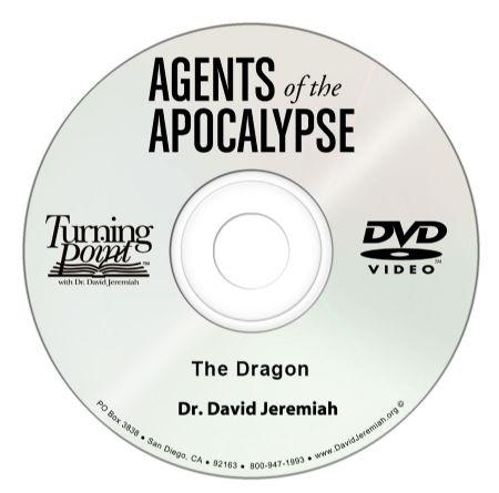 The Dragon Image