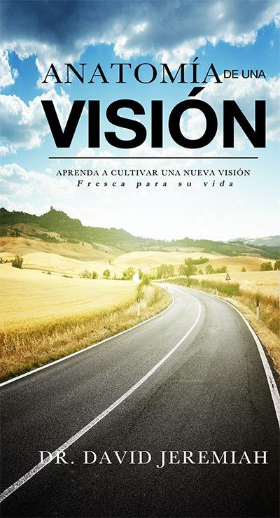 Anatomia de una Vision Image