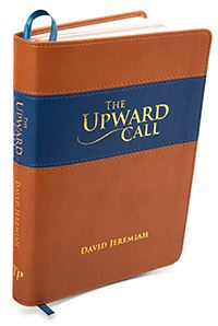 The Upward Call