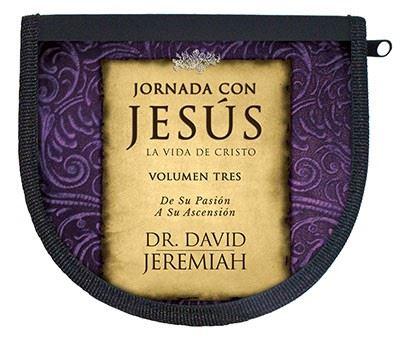 Jornada Con Jesús Vol. 3 Image