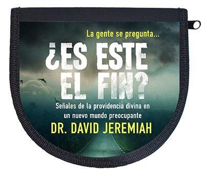 La Gente Se Pregunta . . . ¿Es Este El Fin? Album  Image