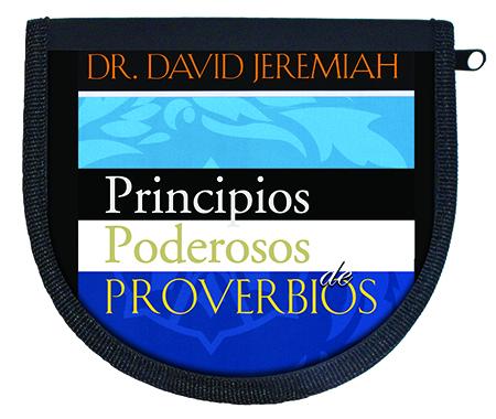 Principios Poderosos de Proverbios Image