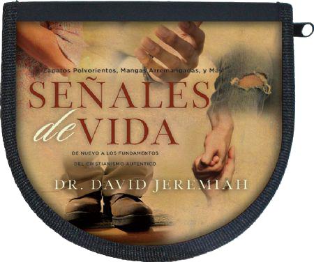 Señales de Vida-CD Album Image