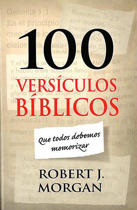 100 Versículos Bíblicos  Image