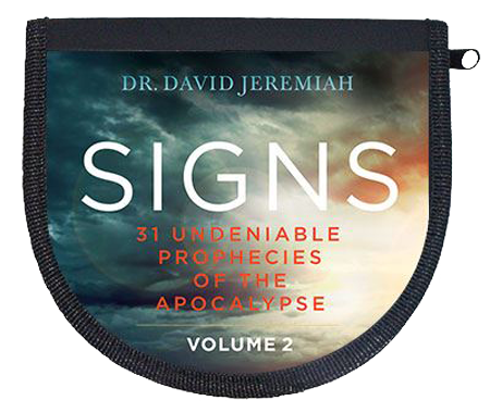 Signs CD Album Vol. 2