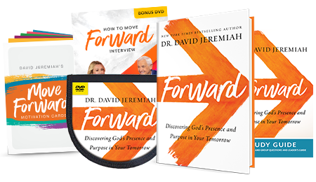 Forward (DVD Set)