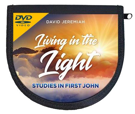 Living in the Light