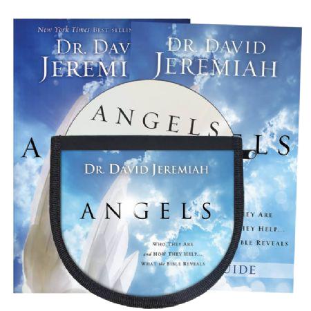 Angels (CD Set)