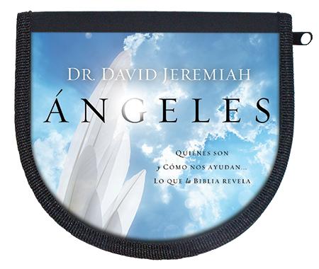 Lo Que Dice la Biblia Sobre los Angeles Image