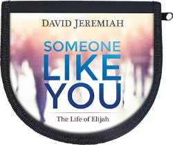 Someone Like You Image