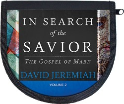 In Search of the Savior Vol. 2  Image