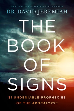 The Book of Signs Image