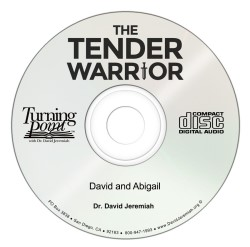 David and Abigail Image