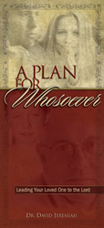 A Plan for Whosoever Image
