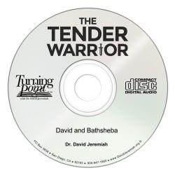 David and Bathsheba Image