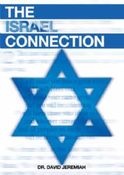 The Israel Connection  Image