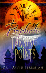 Prophetic Turning Points Image