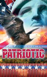 Patriotic Turning Points Image