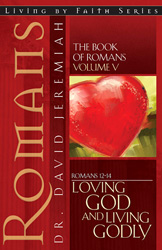 Romans - Volume 5