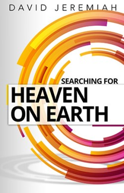 Searching for Heaven on Earth Study Guide Image