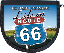 Life on Route 66  Image