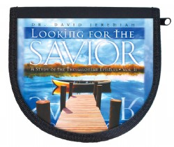 Looking for the Savior - Vol. 2  Image