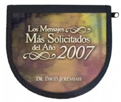Los Mensajes Más Solicitados del Año 2007 Image