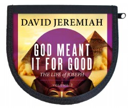 God Meant it for Good: Joseph- Volume 2  Image
