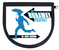 The Runaway Prophet  Image