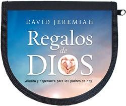 Regalos De Dios Image