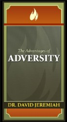 Advantages of Adversity Booklet Image