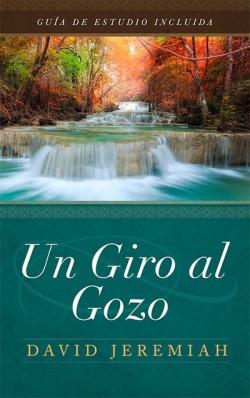 Un Giro Al Gozo Image