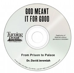 From Prison to Palace Image