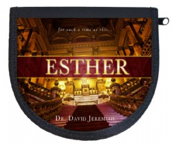 For Such a Time as This: Esther  Image