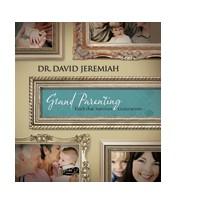 Grand Parenting: Faith That Survives Generations Image