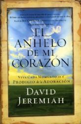 El Anhelo De Mi Corazon Image