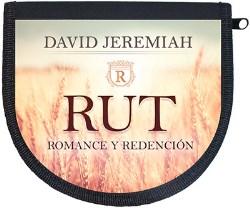 Rut, Romance y Redención Image