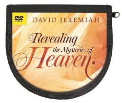 Revealing the Mysteries of Heaven