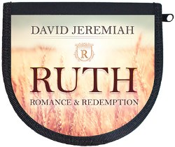 Ruth: Romance and Redemption  Image