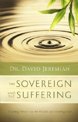 The Sovereign and the Suffering  Image
