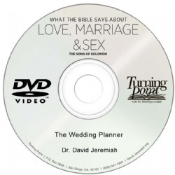 The Wedding Planner Image