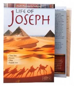 Life of Joseph  Image