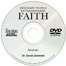 Abraham Image