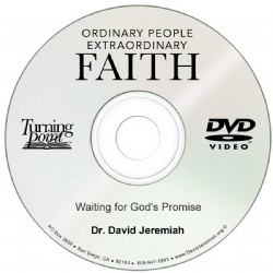 Waiting for God's Promise  Image