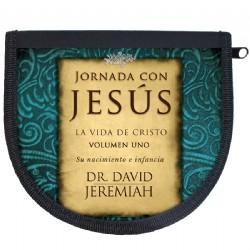 Jornada Con Jesús Vol.1 Image