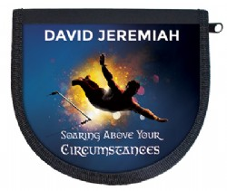Soaring Above Your Circumstances  Image