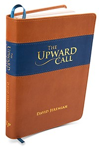 The Upward Call  Image